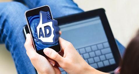 Мобильная реклама_превью
