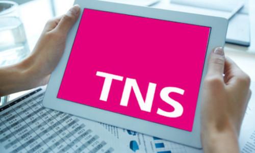 TNS результаты исследования