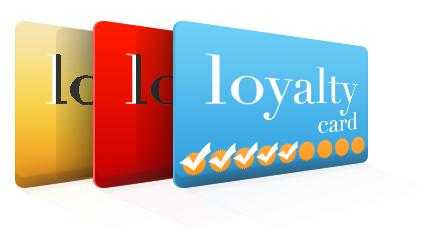 Как улучшить программу лояльности