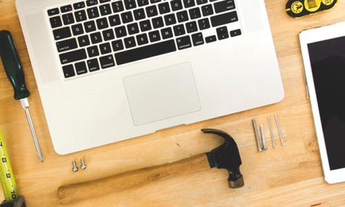 Топ инструментов для маркетолога