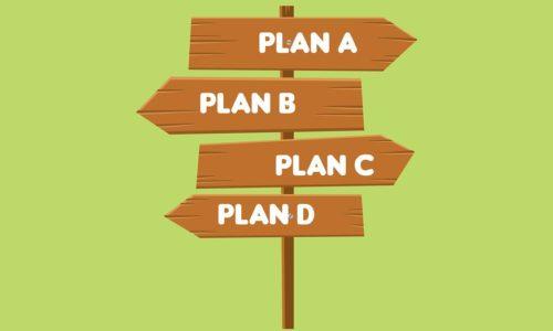 Советы по планированию